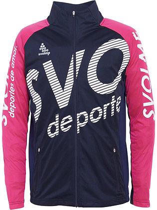 Mobilight Jacket (183-81901)