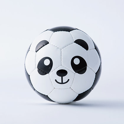 Football Zoo Ball - PANDA