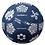 Thumbnail: Street Soccer Ball ver.3 (Low Bound 4.5)