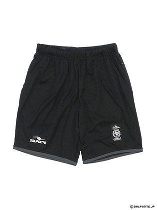 Brasil Star Practice Pants (DPZ-0230)