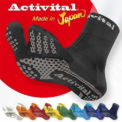 Activital Japan