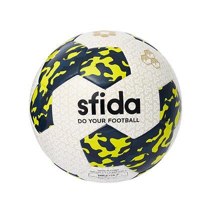 VAIS STAR CAMO JR Soccer Ball (size 4)