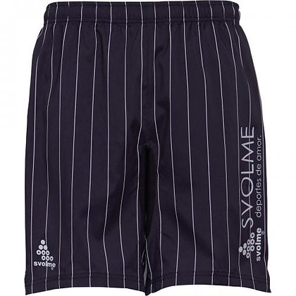 Work Out Half Pant (173-45102)