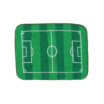 Mini Towel (Football Court)