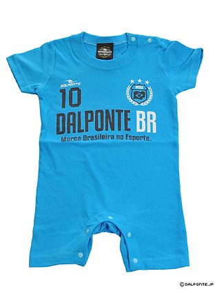 Baby Rompers (DPZ-67)