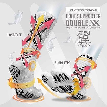 Double XX (Short ver.)