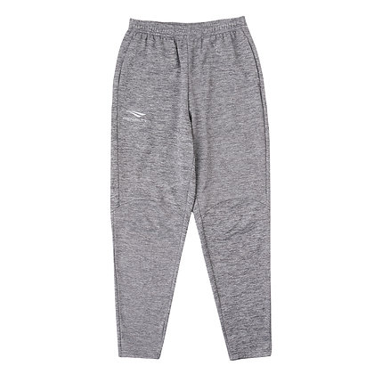 Training Sweat Pants (PT9315)