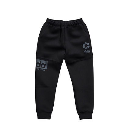 Sweat Pants (SA-18A16)