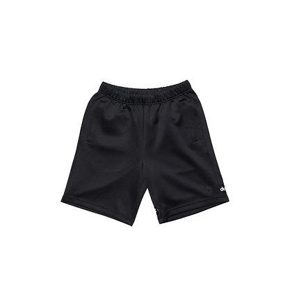 Sweat Half Pants (SA-19S25)