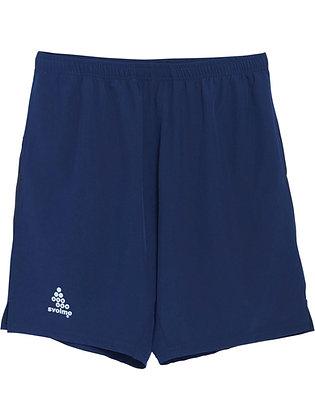 7 Inch Pants (183-93402)
