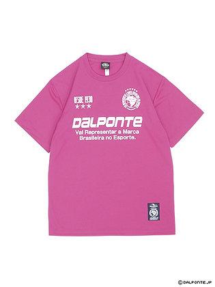 Practice T-shirts (DPZ-0235)