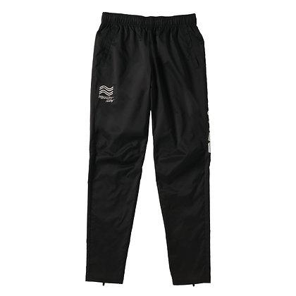 Raiz Stretch Camo Piste Pants (PO9203)
