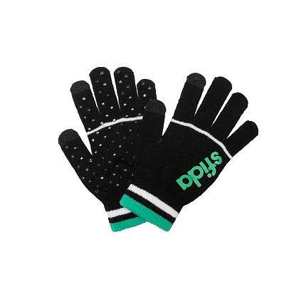 Knit Glove (OSF-19A02)