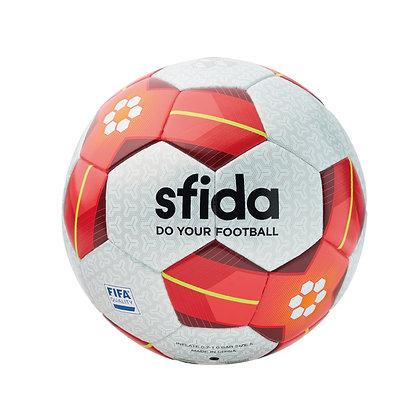 VAIS PRO Soccer Ball (Size 5)
