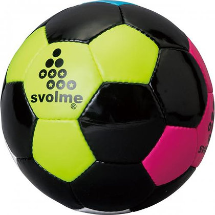Colorful Soccer Ball (size 5)