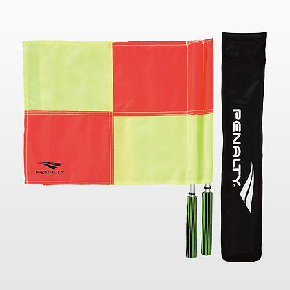 Referee Flags