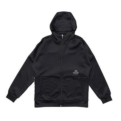 Sweat Hoodie Jacket (SA-19S20)
