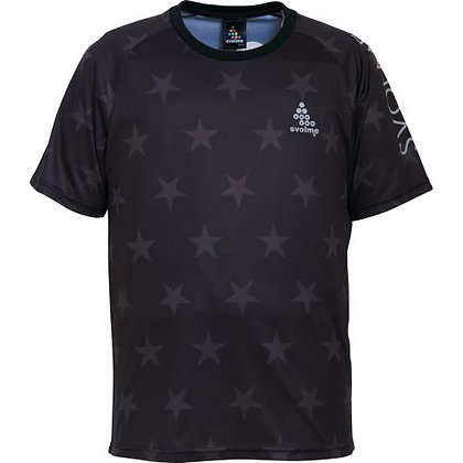Star Athle Shirt (173-39800)
