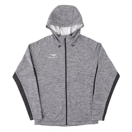 Training Sweat Parka (PT9314)