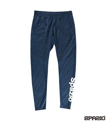 Slim Pants (GE-0514)