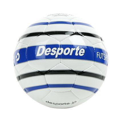 Futsal Ball (Futsal 4)