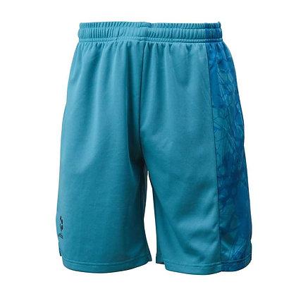 Presser Practice Shorts (SA-21101)