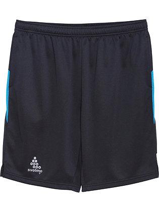 Practice Run Pants (183-94302)