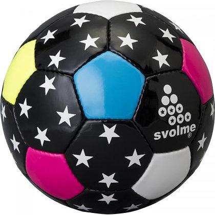 Star Soccer Ball (size 4)