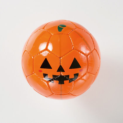 SFIDA Halloween Ball - Pumpkin (Size 1)