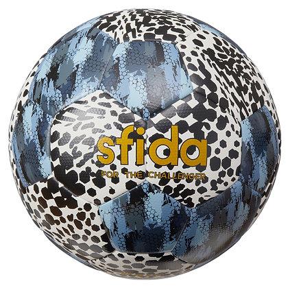 Cheater Soccer Ball (Soccer 5)