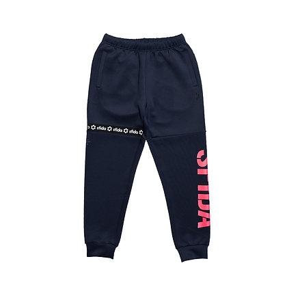 Sweat Pants (SA-19S24)