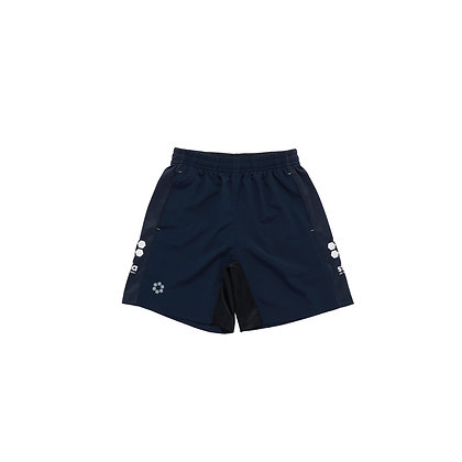 Jr. Basic Practice Pants (SA-BP21-JR)