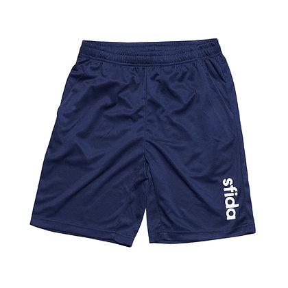 Simple Practice Pants (SA-18S12)