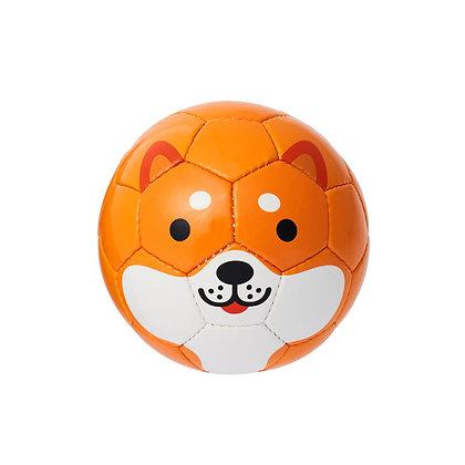 Football Zoo Ball - DOG