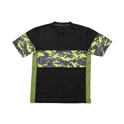 Star Camo Practice Shirt (SA-19S03)