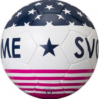 Border Futsal Ball (Futsal 4)