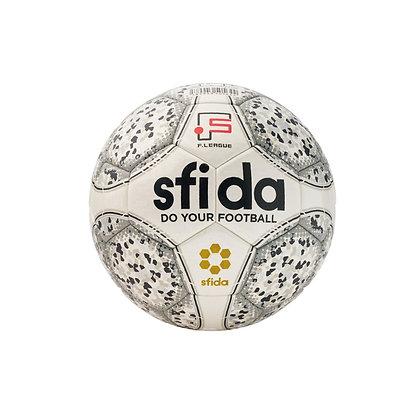 INFINITO II PRO - White (Futsal 4)