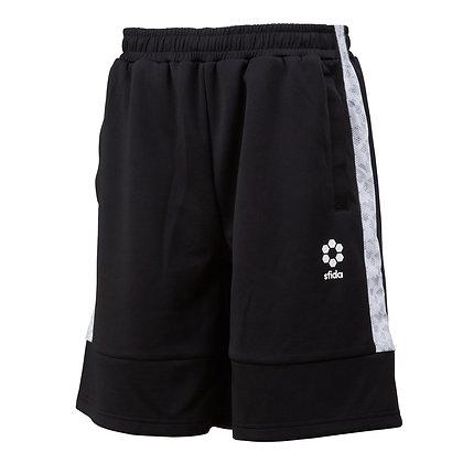 BP Warm-Up Half Pants (SA-21815)