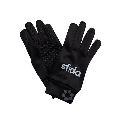 Field Gloves (OSF-18A04)
