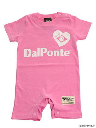 Baby Rompers (DPZ-68)