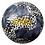Thumbnail: Cheater Futsal Ball (Futsal 4)