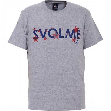 Star Logo T-Shirt (173-49910)