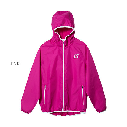 Munsell Color Piste Jacket (s1734302)