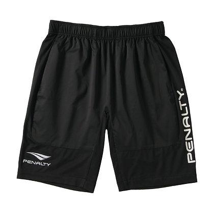 Hybrid Woven Practice Pants (PP9250)