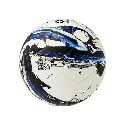 VAIS ULTIMO KIDS 3  (Soccer 3)