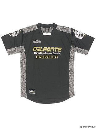 Practice Shirt (DPZ-0204)