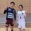 Thumbnail: 墨田 2020-21 FP/Training (with no. print)