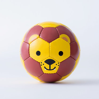 Football Zoo Ball - LION