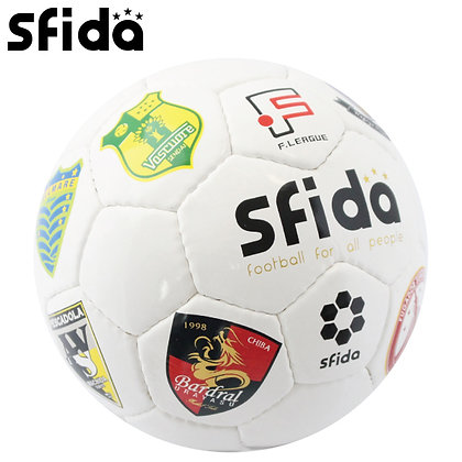 F.League Mini Ball