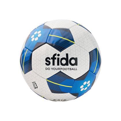 VAIS KIDS Soccer Ball (size 3)
